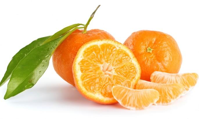 Oh my darling clementine fresh madison market - Mandarina home online ...