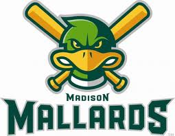 Madison Mallards VIP tickets from Fresh Madison Market