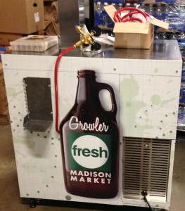 Growler-Station-Fresh-Madison-Market